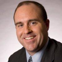 Jeffrey M. Quinn linkedin profile