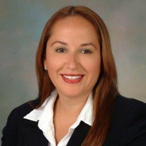 Sandra Cook linkedin profile