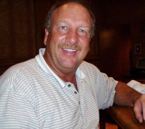 R Bruce Fowler linkedin profile