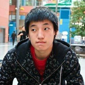 Chris Chung Chen Yu linkedin profile