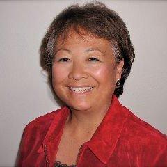 Linda Page linkedin profile