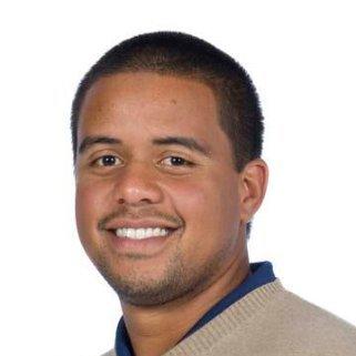 Carlos Eduardo Soto Fernandez linkedin profile
