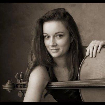 Sarah Marsh linkedin profile