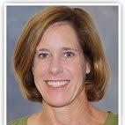 Patricia Flynn Elliot linkedin profile