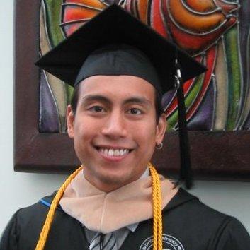 Francis Allen Braza, MBA linkedin profile