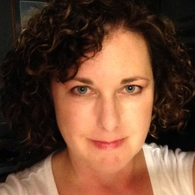 Margaret Blumberg Young linkedin profile