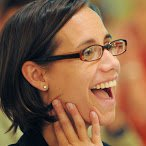 Jessica Harris Telligman linkedin profile