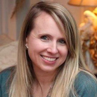 Jennifer Barton linkedin profile