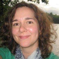 Sarah Ward Terrell linkedin profile