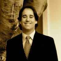 David K. Gordon linkedin profile