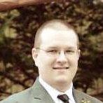 Zack Wilson linkedin profile