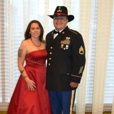 Angel Dawn Lopez linkedin profile