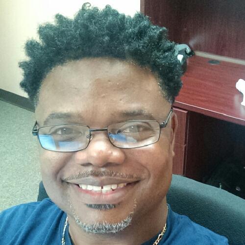 Christopher D Beasley Sr. linkedin profile