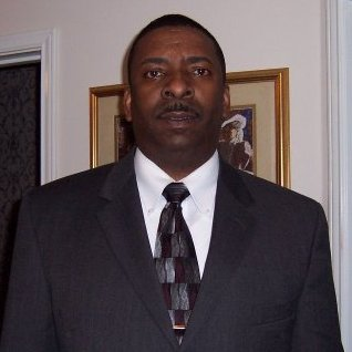 Raymond Jones Sr linkedin profile