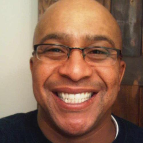 John S. Page linkedin profile