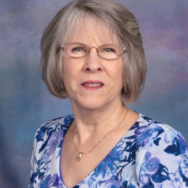 Janice Miner Holden linkedin profile
