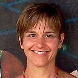 Sharon Sharon Edwards linkedin profile
