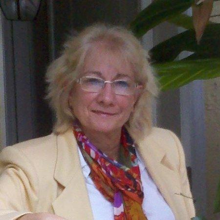 Helen Adams Harvey linkedin profile