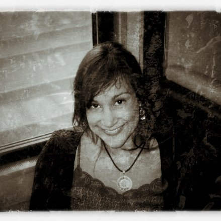Margaret Peters linkedin profile