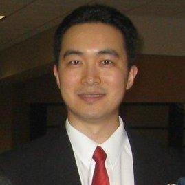 Yan Ling linkedin profile