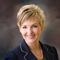 Dana Montgomery Holt linkedin profile