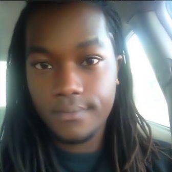 Steven Davis Jr. linkedin profile