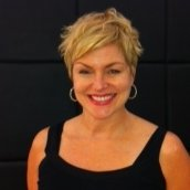 Jody Baker Monahan linkedin profile