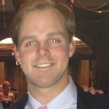 William Dixon linkedin profile