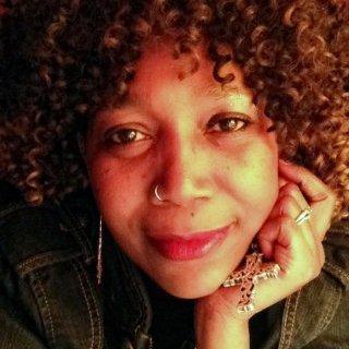 Valerie Wright Smith linkedin profile