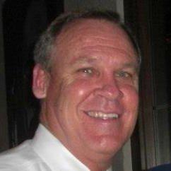John Paul Black linkedin profile