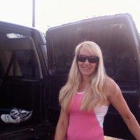 Dee Scott linkedin profile