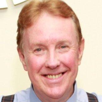 Dr. Kevin Lance Jones linkedin profile