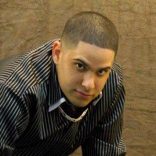 Hector J Santana Aviles linkedin profile