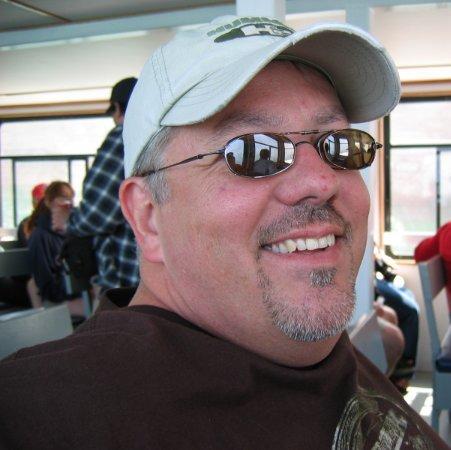 Brian Rayl linkedin profile