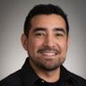 Gabriel J Alvarado linkedin profile