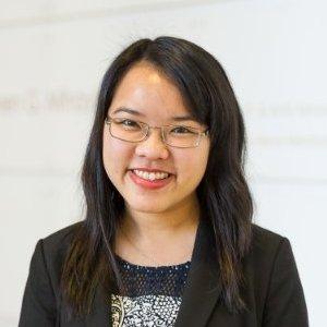 Tuyen Nguyen linkedin profile