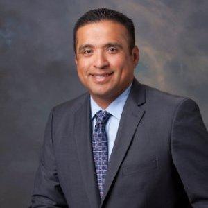 Joe Rivas linkedin profile