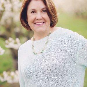 Mary Anne Lynn linkedin profile