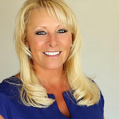 Terri L Bowen linkedin profile