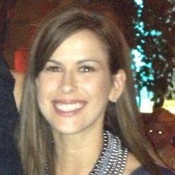 Cheryl Crenshaw linkedin profile