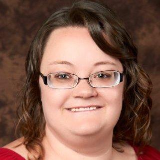 J. Michelle Brooks linkedin profile