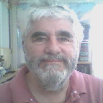 Charles Gilbert Wright linkedin profile