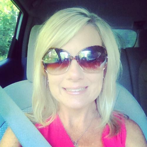 Wendy Davis Love linkedin profile