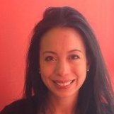 Valerie Beesley linkedin profile