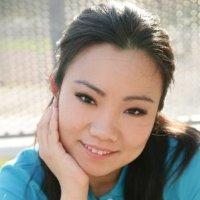 Yan (Phoebe) Zhang ,C.S.M., P.M.P, M.B.A. linkedin profile