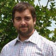 Joseph Ryan Mandel linkedin profile