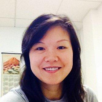 Pan Chen linkedin profile