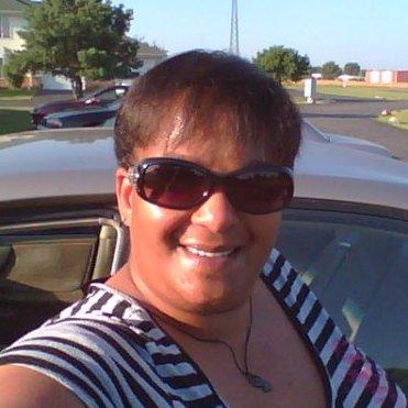 Carmen S. Vega linkedin profile