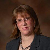 Rebecca Lindsey Bach, PMP linkedin profile