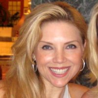 Katherine Bielec Stevenson linkedin profile